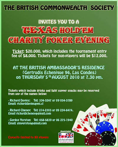 charity-poker-flyer